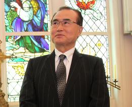 株式会社AOKIホールディングス 写真