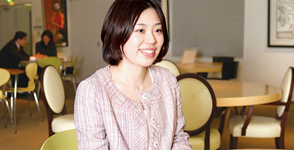 シミック株式会社 写真