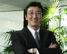 フューチャーアーキテクト株式会社 写真