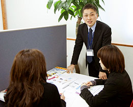 株式会社グルメぴあネットワーク 写真