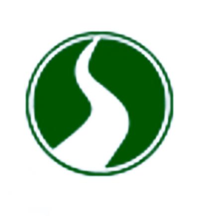 株式会社 濱道建設