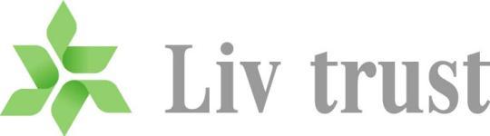 株式会社リヴトラスト