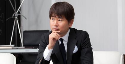株式会社サマンサタバサジャパンリミテッド 写真