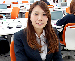 三陽建設株式会社 写真