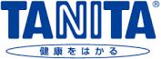 株式会社 タニタ